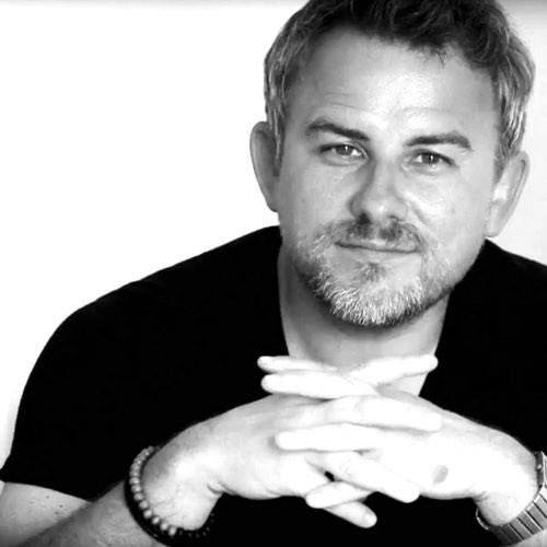 Christoph Silber